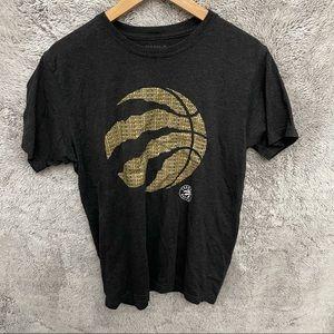 Women's Raptors Shirt